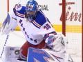 НХЛ: Победы Рейнджерс, Вашингтона, Сан-Хосе и другие матчи дня
