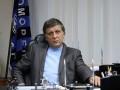 Гендиректор Черноморца: Большинство долгов осталось в прошлом