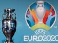 Великобритания готова принять у себя все матчи Евро-2020