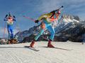 Дубль два: uaSport.net представляет Третий этап Кубка мира по биатлону