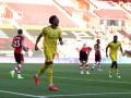 Саутгемптон - Арсенал 0:2 видео голов и обзор матча АПЛ