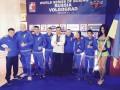 Участие Украинских атаманов в новом сезоне WSB под вопросом