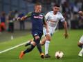 РБ Зальцбург – Марсель: прогноз и ставки букмекеров на матч Лиги Европы