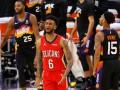НБА: Мемфис обыграл Детройт Михайлюка, Голден Стэйт уступил Орландо