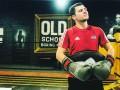Беринчик проведет защиту титула WBO в бою против чемпиона Аргентины
