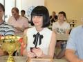 Украинская чемпионка мира по шашкам стала россиянкой