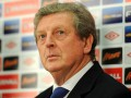 Хлус: Назначение Ходжсона - не очень приятная новость для сборной Украины