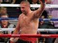 Российский боксер, находившийся на грани смерти, останется инвалидом