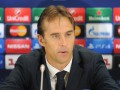 Тренер Порту: Бавария выбила нас из борьбы, показав феноменальный футбол