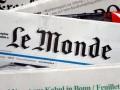 Французкое издание Le Monde  заплатит Реалу и Барселоне за клевету