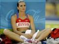 В Москве состоится турнир для отстраненных от Олимпиады спортсменов