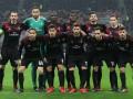 Милан отменил рождественскую вечеринку футболистов