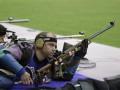 Стрелок Сергей Мартынов принес Беларуси первое золото Олимпиады-2012
