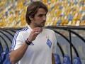Английский клуб отказался выкупить контракт полузащитника Динамо