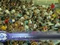 Кто накаляет страсти вокруг Таврии? Сюжет ТРК Неаполь