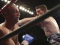 Рикки Хаттон готов вернуться в большой бокс