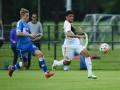 Гент – Шахтер 0:2 Видео голов и обзор товарищеского матча