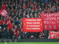В Риме с арматурой напали на фаната Ливерпуля