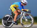 Украинка Анна Соловей завоевала серебряную медаль Европейских игр