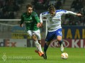 Динамо Киев – Яблонец: прогноз и ставки букмекеров на матч Лиги Европы