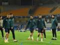 Игроки Истанбула отказались доигрывать матч с ПСЖ
