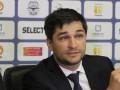 Директор УПЛ рассказал, какие существуют варианты продолжения сезона