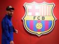 Он остается: Месси не покинет Барселону до 2021 года