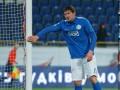 Селезнев прибыл в Краснодар для подписания контракта с Кубанью