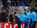 Фанат Марселя: Эвра оскорбил наших матерей, ему не место в футболе и команде