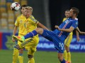Зинченко: У сборной Турции немало хороших исполнителей