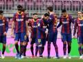 Барселона не сыграет товарищеский матч с Бейтаром