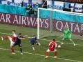 Дания — Финляндия 0:1 видео голов и обзор матча Евро-2020