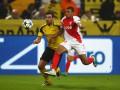 Челси намерен заполучить 18-летнюю звезду Монако