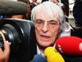Тюрьма плачет. Боссу Формулы-1 грозит лишение свободы - его подельник уже приговорен к 8,5 годам