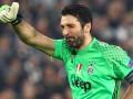 Легенда Ювентуса и сборной Италии провел 1000-й матч в карьере