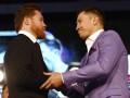 Президент WBC: Все идет к тому, что Головкин и Альварес встретятся в сентябре