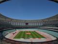 Баку примет финал Лиги Европы, Стамбулу отдали право принять Суперкубок