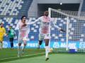 Форвард Милана забил самый быстрый гол в истории Серии А