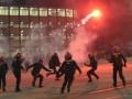 В Испании все ближайшие матчи начнут с минуты молчания в память о погибшем полицейском