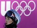 Призер Олимпиады в Сочи забросал камнями автомобили из-за депрессии