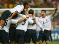 Английских футболистов ограничат в сексе на время Чемпионата мира