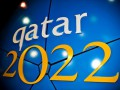 Это скандал. Катар купил право проведения чемпионата мира-2022 – СМИ
