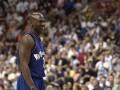 Майкл Джордан - лучший игрок в истории НБА по версии ESPN