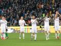 Милан отказался от спонсора, с которым работал 20 лет
