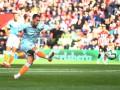 Азар: Сыграть за Реал - моя детская мечта