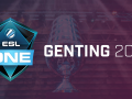 ESL One Genting 2018: Virtus.pro обыграли VGJ.Thunder, SG e-sports покинули турнир