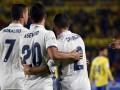 Лас-Пальмас - Реал Мадрид 2:2 Видео голов и обзор матча чемпионата Испании