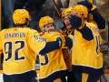 НХЛ: Тампа отпраздновала победу над Баффало, Коламбус обыграл Каролину