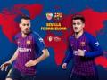 Спортивный арбитражный суд принял решение по поводу участия Барселоны в Кубке Испании