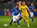 Экс-тренер сборной Украины: Зинченко рановато играть против таких команд, как Италия